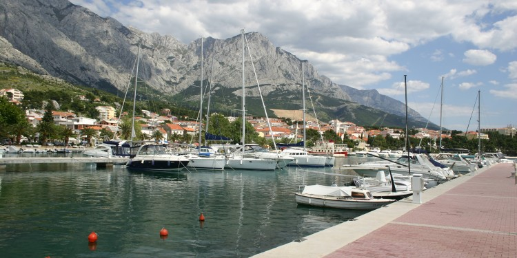8-May-Marina-Baska-Voda1